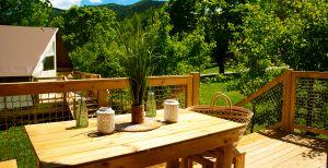 lodge confort terrasse ext