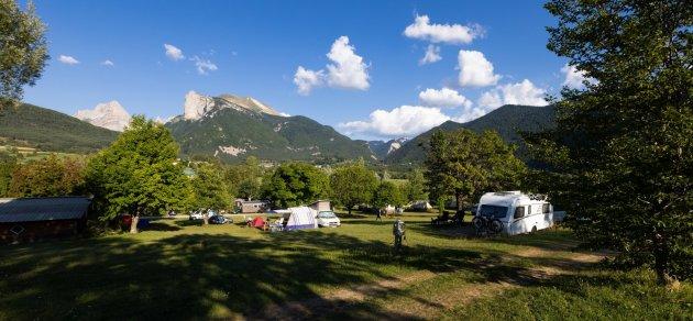 Camping 9